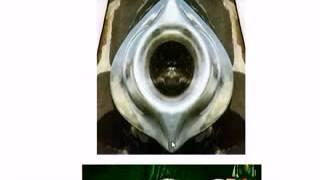 Mecca Black Stone  is Women Vagina Muhammad Kissed Muslims Kissed Part 1