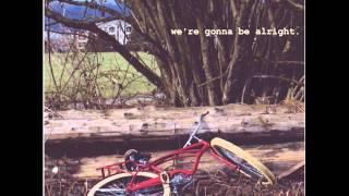 The Runaway Club - We