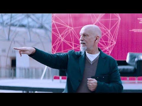 Про любовь. Только для взрослых - Русский Трейлер (2017) | MTHD