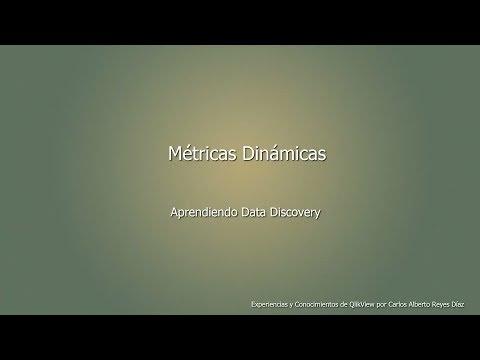metricas-dinamicas-con-variables