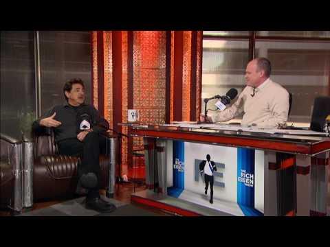 Joe Mantegna Reminisces About SNL's