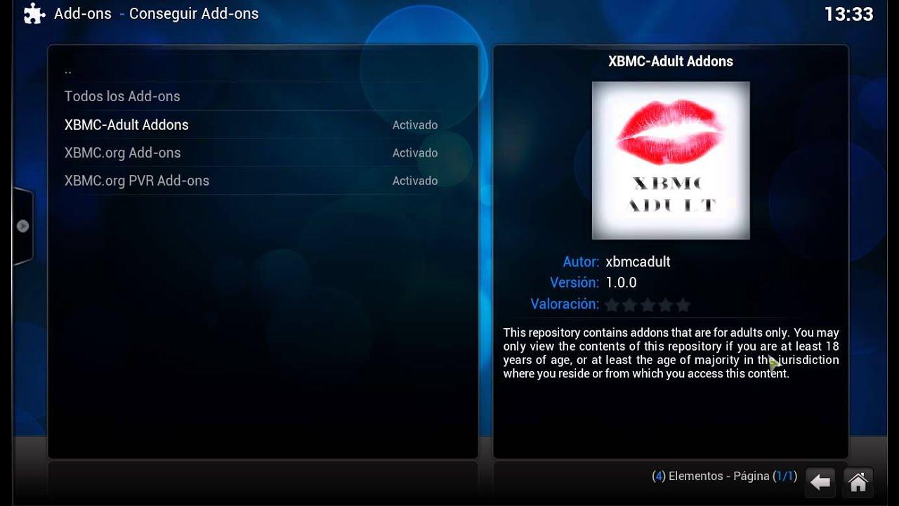 SEXTVreplaycom WebTV Videos Adultos Gratis 24/24