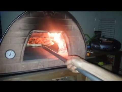 Snap Come Accendere Il Fuoco Nel Forno Pizza Party Forni A Legnacom