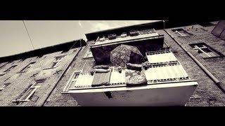 Massey - Z biegiem lat (Official video)