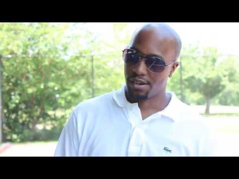 R.A.The Rugged Man - Legends Never Die Album Review | Dead End Hip Hop