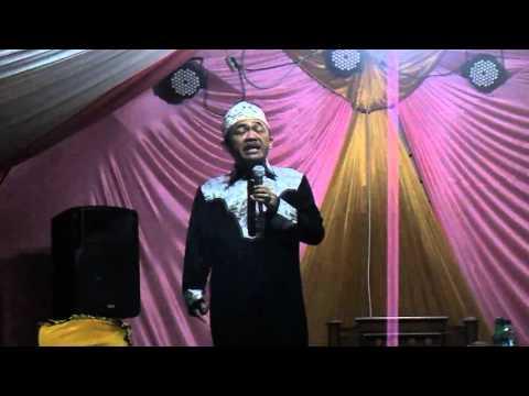 Ceramah lucu KH.Asep Mubarok 2