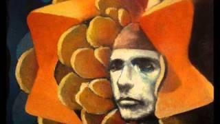 Pandora - 03.02.1974 (Radio Edit) -dedicato ai Genesis a Torino nel 74-