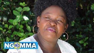 Pst Janerose Khaemba - Liye Lie Mumioyo