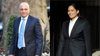James O'Brien vs Boris Johnson's fake diversity cabinet