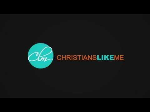 FREE Christian Social Network - Join ChristiansLikeMe.net Today!