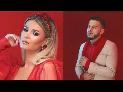 Irkenc Hyka ft Kaltrina Selimi - Kthema ( Official Chipmunk Audio )