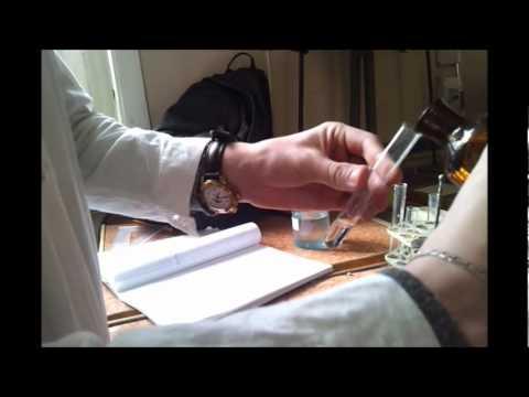Действующее вещество ›› калия йодид (potassium iodide) латинское. В контурной ячейковой упаковке 10 шт. ; в пачке картонной 1, 2, 3, 4, 5, 10,