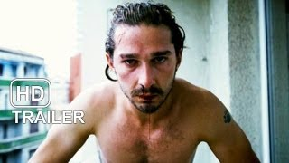 THE NECESSARY DEATH OF CHARLIE COUNTRYMAN! HD Clip Trailer 2013
