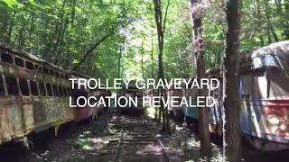 Ghosts & Spirits: Helltown, Ohio - Ржачные видео приколы