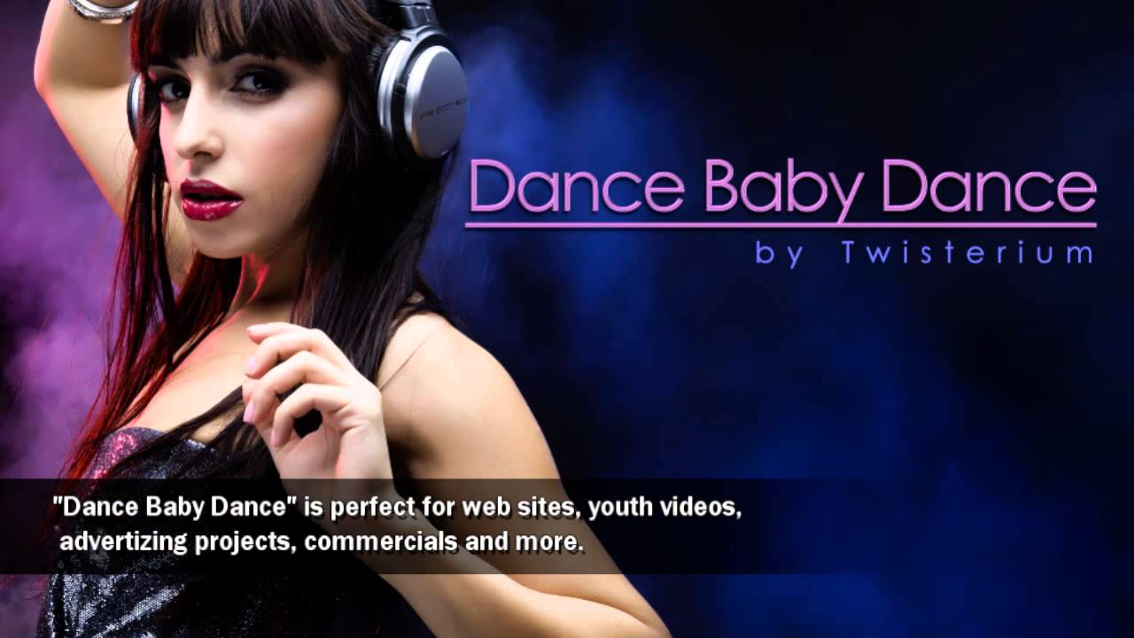 background music in commercial advertisements Music for commercials: instrumental background music, jingles, and popular music traditionally, jingles were the music of choice in television and radio advertisements because they could provide information about the product in such a way that it would stick in.