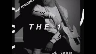 Spencr - &quotThe 1&quot Preview