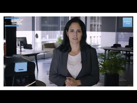 Sight Diagnostics: An Outstanding Israeli Innovation Fighting COVID-19