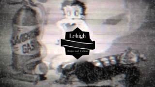 Lehigh on House - 45 minutes tech house mix
