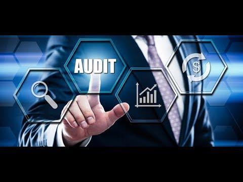 Требования МСА к документированию системы контроля качества в аудиторской фирме