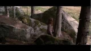 Försvunnen - Extramaterial Del 1 - Leta inspelningsplatser