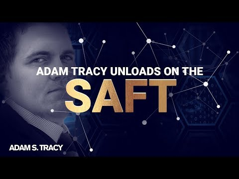 "The Flawed Simple Agreement for Future Tokens ""SAFT"""