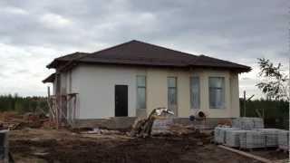 Покраска фасадов(, 2012-09-24T06:55:38.000Z)