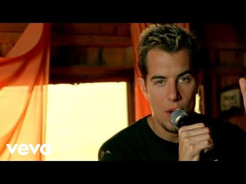 311 - Amber (Official Music Video)