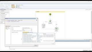 Wie das Einrichten eines Workflows in Dynamics AX