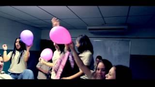 Colegio Pocaterra Promo 26