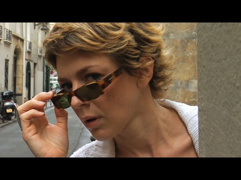 Eurotika - French Blue: Erotic Films of France Ep 5 from YouTube · Duration:  1 hour 6 minutes 45 seconds