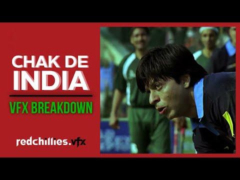 Chak De India thumbnail