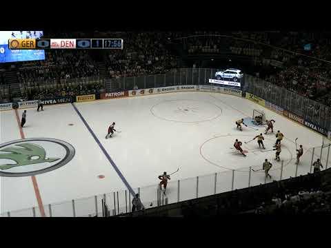 Pixellot Show S1 – Bildqualität: 25fps 1080p
