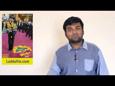 Padatha valibar varutha songs tamilwire mp3 download free sangam