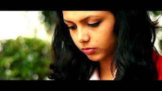 INFINITAS (film) || Psychological Thriller Mystery || By DestinX Ent. Official Full Movie [HD]