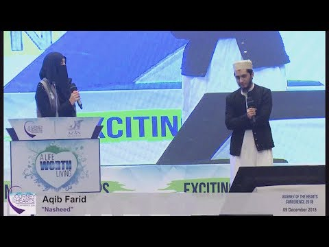 SOME TIPS TO STAY MOTIVATED & CONSISTENT - AQIB FARID
