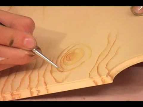 N imitazione legni legno chiaro youtube