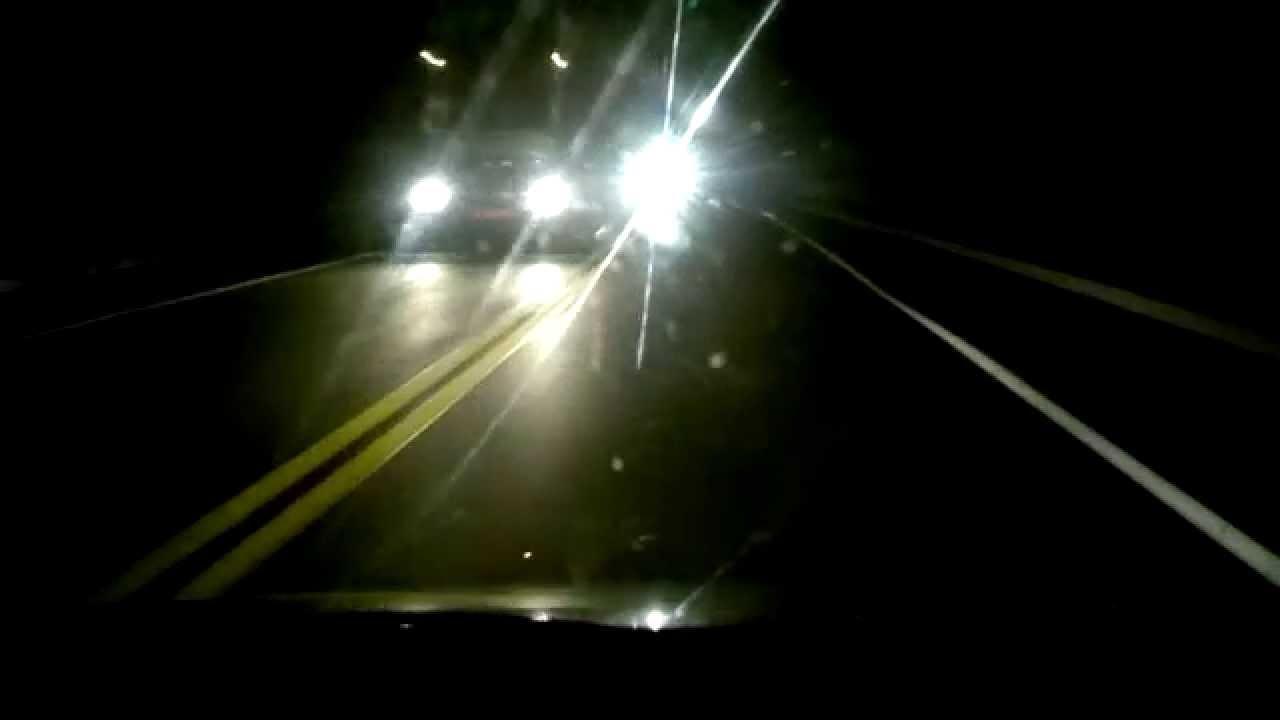 7cc757744df28 Vem de Carona  Dicas e perigos ao dirigir à noite - YouTube
