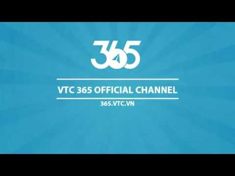 [Steam Wallet Code] Mua Steam Wallet cùng VTC 365