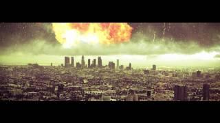 The Vendetta // Shyne on [HD]