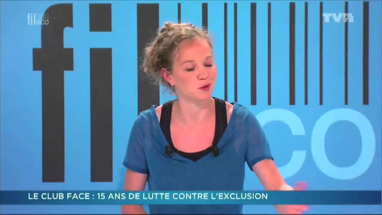 Fil Eco – Emission du jeudi 12 juin 2014