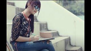tu-hi-tu-har-jagah-aaj-kal-kyun-hai-romantic-female-version-kick-neeti-mohan-mixed-korean-version