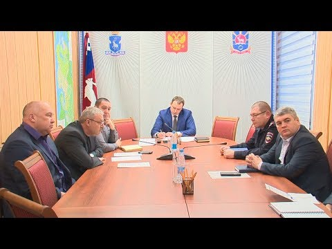 """Новости """"Студия Факт"""" 27 января 2020"""