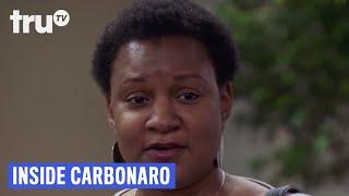 The Carbonaro Effect: Inside Carbonaro - Nature's Accountant   truTV