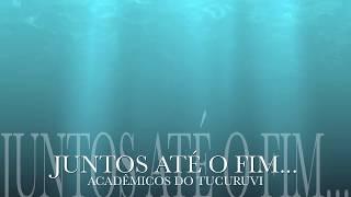 JUNTOS ATÉ O FIM TUCURUVI - LEONARDO BESSA (2020)