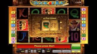 видео Игровые автоматы: все способы утроения выигрышей