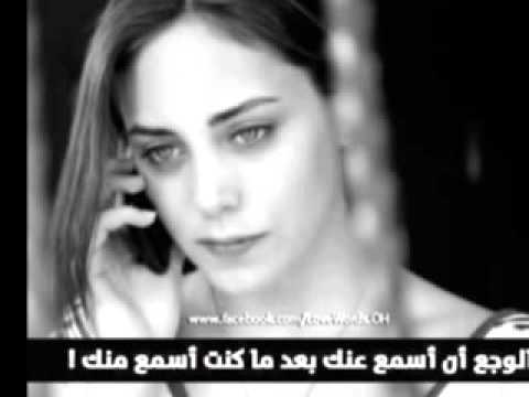 الفنانة نورة مبارك قلبي ياللي 2015 Youtube