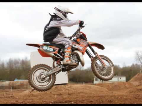 ktm 85 motocross youtube. Black Bedroom Furniture Sets. Home Design Ideas