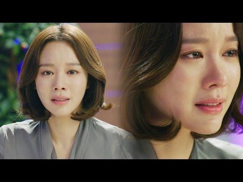 【キム・アジュン新ドラマ「ウォンテッド」】< 韓国の風-1824> Date:2016-06-26(Sun)
