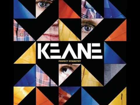 Keane-Spiralling