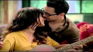 Jaago Mohan Pyaare SONG WITH Lyrics - Katti Batti